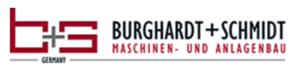 Burghardt + Schmidt