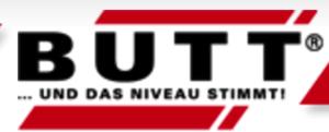 BUTT GmbH
