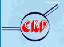 C.K.P INDUSTRIES