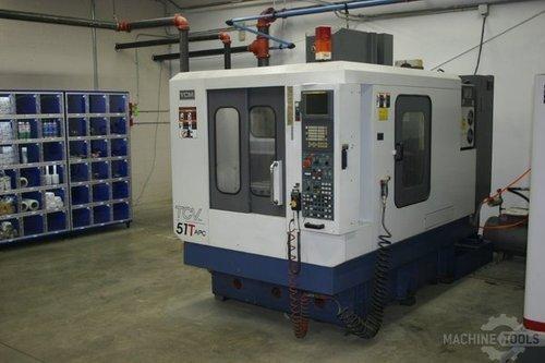 2004 ycm tcv 51t apc  718  4