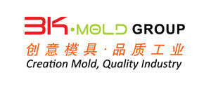 Shenzhen 3K Mold Co., Limited