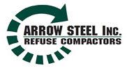 ARROW STEEL