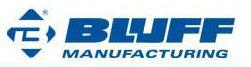 Bluff Manufacturing, Inc.