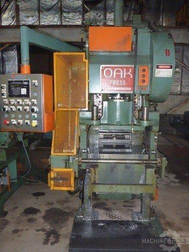 Oak fp1a 1283