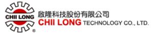 CHII LONG