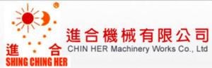 CHIN HER