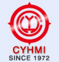 CHIN YUAN HSING MACHINE INDUSTRIAL CO.,LTD.