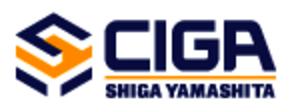 Shiga Yamashita Co., Ltd