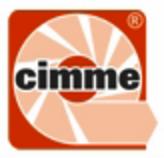 CIMME