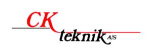 CK TEKNIK