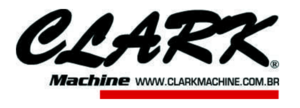 Clark Machine Tool Supply