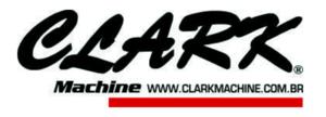 CLARK MACHINE TOOL