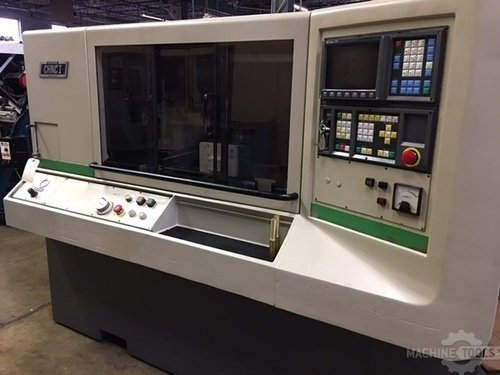 Img 9936