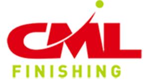 CML FINISHING