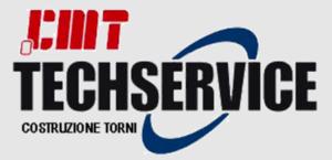 CMT TECHSERVICE