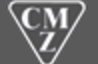CMZ Machinery Group, S.A.