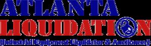Atlanta Liquidation LLC