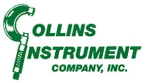 COLLINS INSTRUMENT