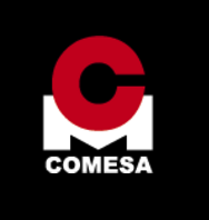COMESA