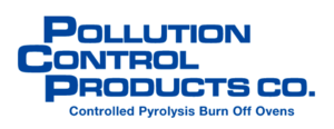 POLLUTION CONTROL PRODUCTS