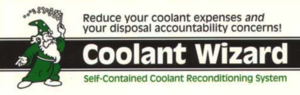 COOLANT WIZARD