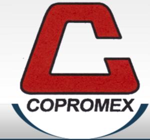 COPROMEX