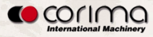 CORIMA INTERNATIONAL MACHINERY SRL