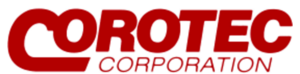 Corotec Corporation