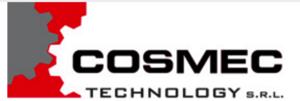 COSMEC