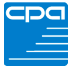 CPA WIRE TECHNOLOGIES