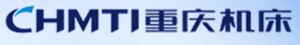 Chongqing Machine Tool (Group) Co., Ltd.