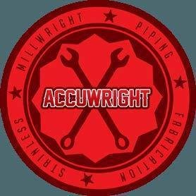 accuwright mechanical llc
