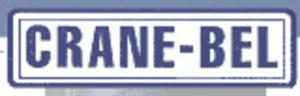 CRANE-BEL