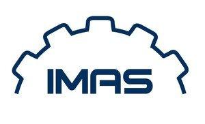Industria Meccanica Applicazioni Speciali Srl