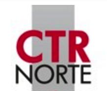 CTR NORTE