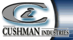 CUSHMAN INDUSTRIES
