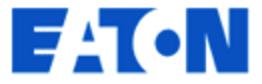 Eaton Corp.
