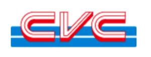CVC TECHNOLOGIES INC.