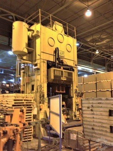 Usi clearing s2 300 84 48  sn 10 2010  dp993