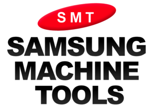 Samsung Machine Tools
