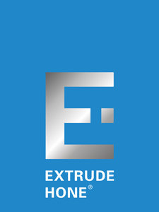 Extrude Hone LLC