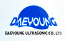 Daeyoung Ultrasonic Co., Ltd.