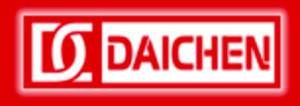 DAICHEN