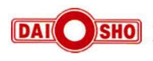 Daisho Seiki Corporation