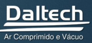 Daltech