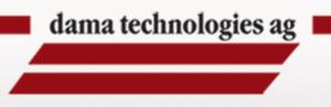 Dama Technologies AG