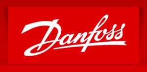 Danfoss A/S