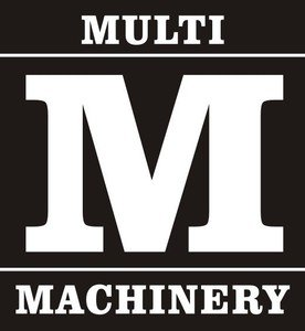 Multi Machinery (H.K) Co., Ltd