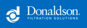 Donaldson Australasia Pty, Ltd.