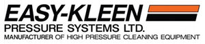 Easy-Kleen Pressure Systems Ltd.